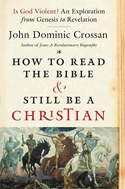 How_to_read_Bible_Crossan_250w