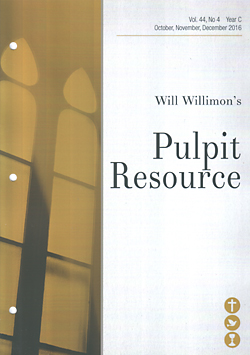 Pulpit_Resource_Oct-Dec_2016