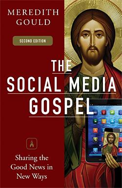 social_media_gospel_2nd_edition_250w