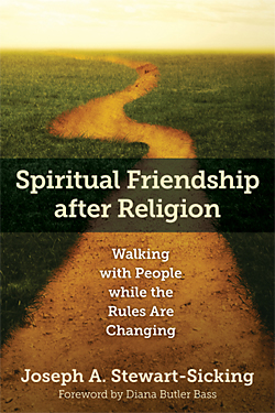 spiritual_friendship