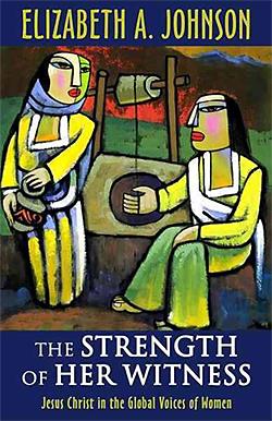 strength_of_her_witness_250w