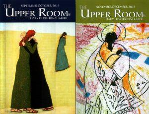 Upper_Room_Sep-Dec_2016_800w
