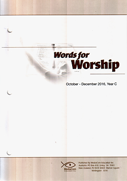 Words_for_Worship_Oct-Dec_2016