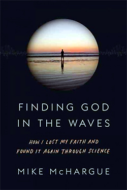finding_god_in_the_waves_250w