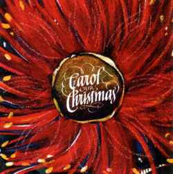 carol_our_christmas__cd_250w