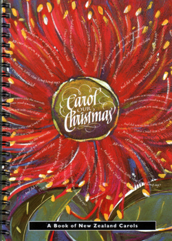 carol_our_christmas_book_250w