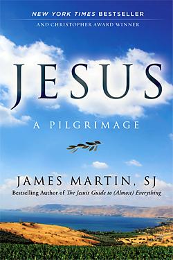 jesus_a_pilgrimage_250w