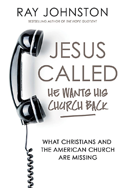 jesus_called_250w