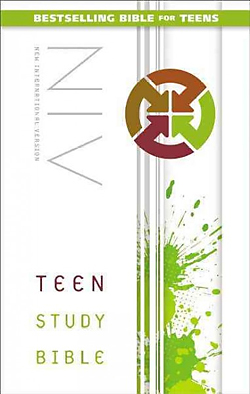 niv_teen_study_bible_250w