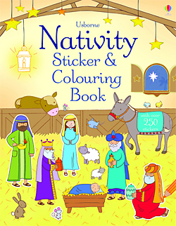 nativity_sticker_and_colouring_book_250w