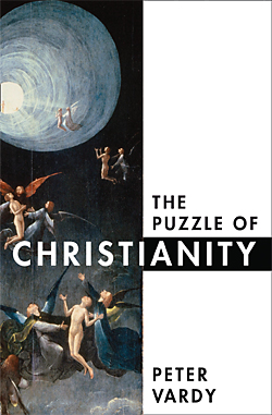 puzzle_of_christianity_250w