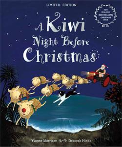 kiwi_night_before_christmas_250w